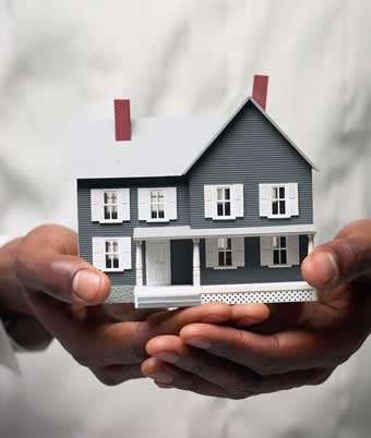 skim rumah pertamaku, perlaburan hartanah, jutawan hartanah
